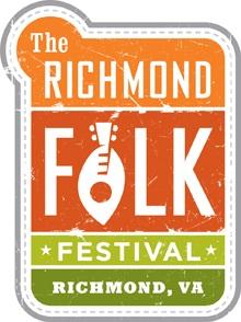 RichmondFolkFestival_logo