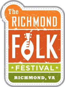 RichmondFolkFestival_logo