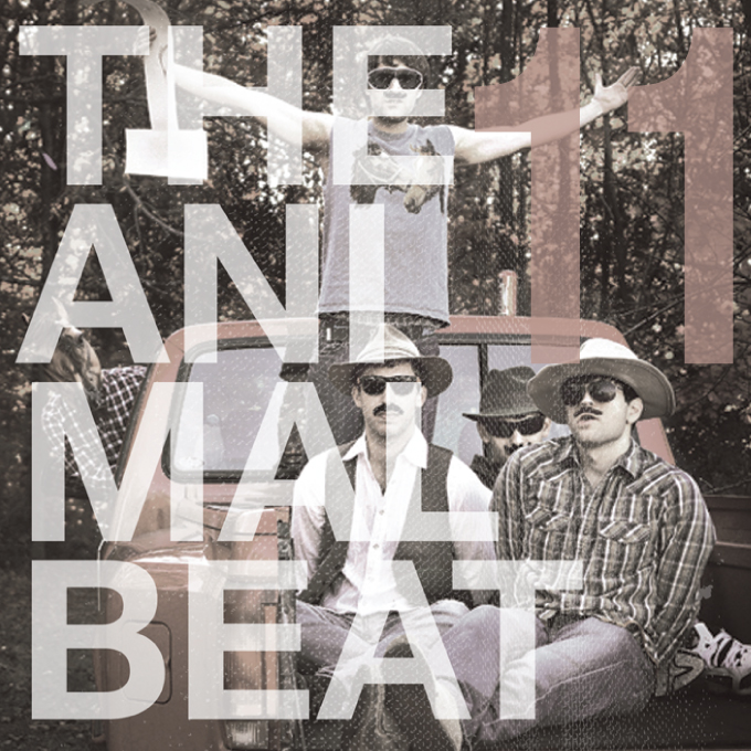 TheAnimalBeat11