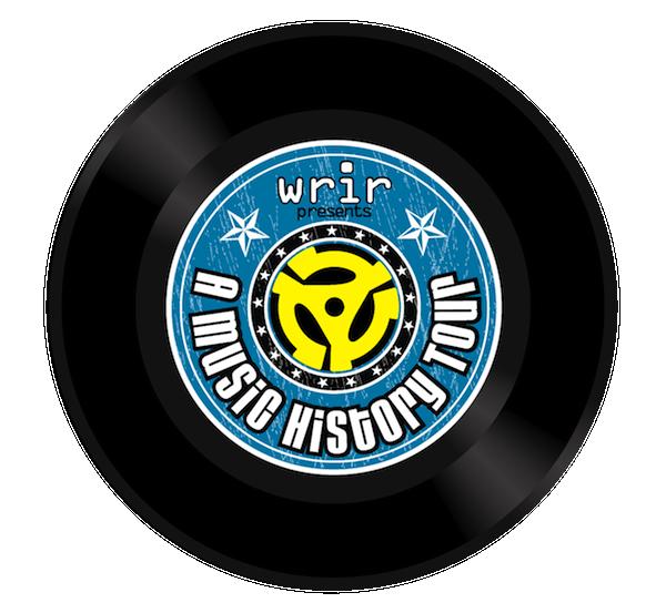 WRIR MHT Logo