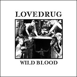lovedrug-wild-blood