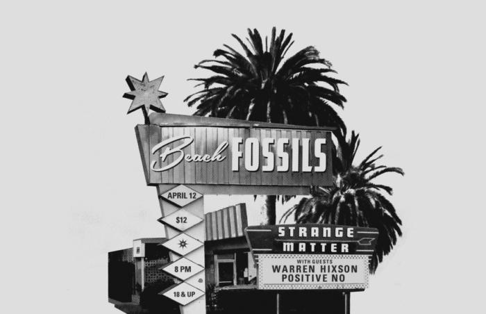 BeachFossilsPosterFlatWeb