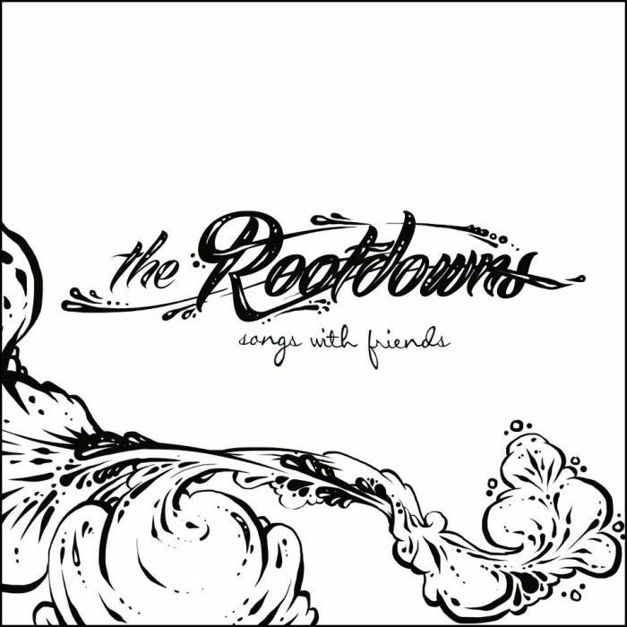 rootdowns