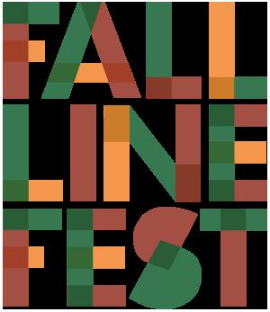 FLF_Logo_300
