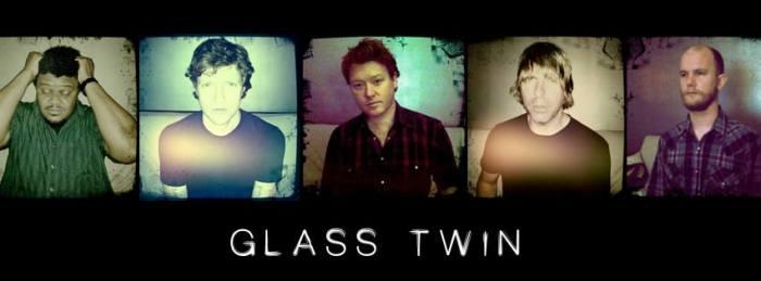 glasstwin