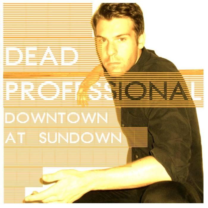 deadprofessional