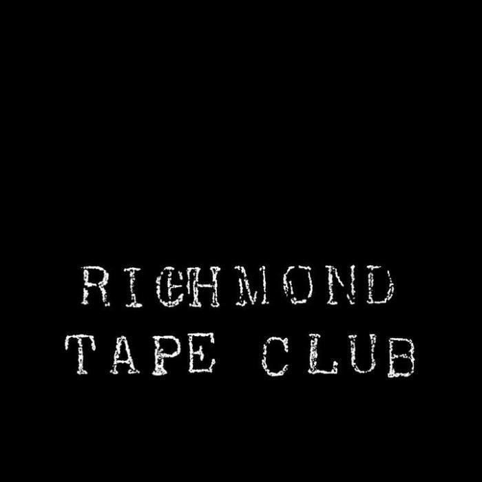 tapeclub