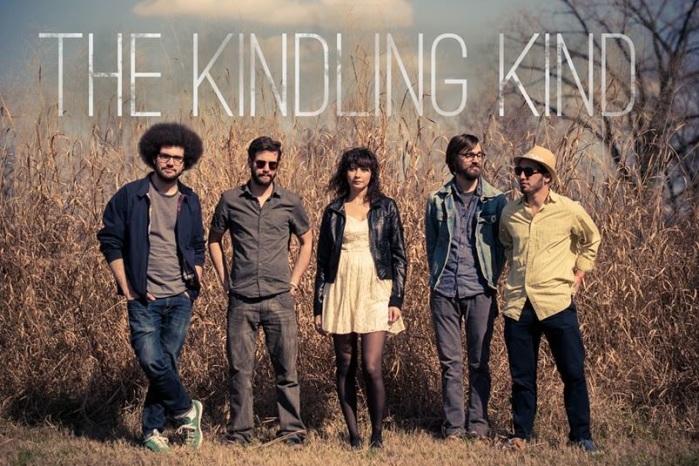 kindlingkind
