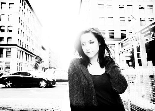 laura_stevenson_61_515