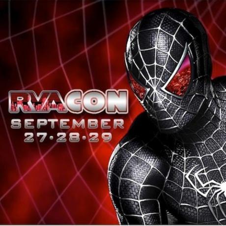 RVACON2