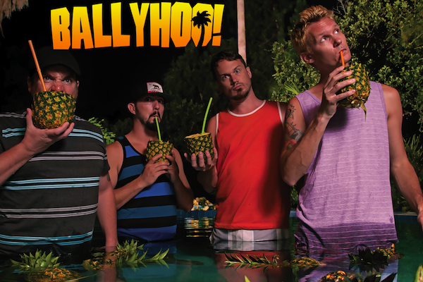 ballyhoo-pg-with-logo
