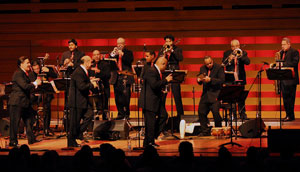Spanish_Harlem_Orchestra_at_Koerner_Hall_Toronto