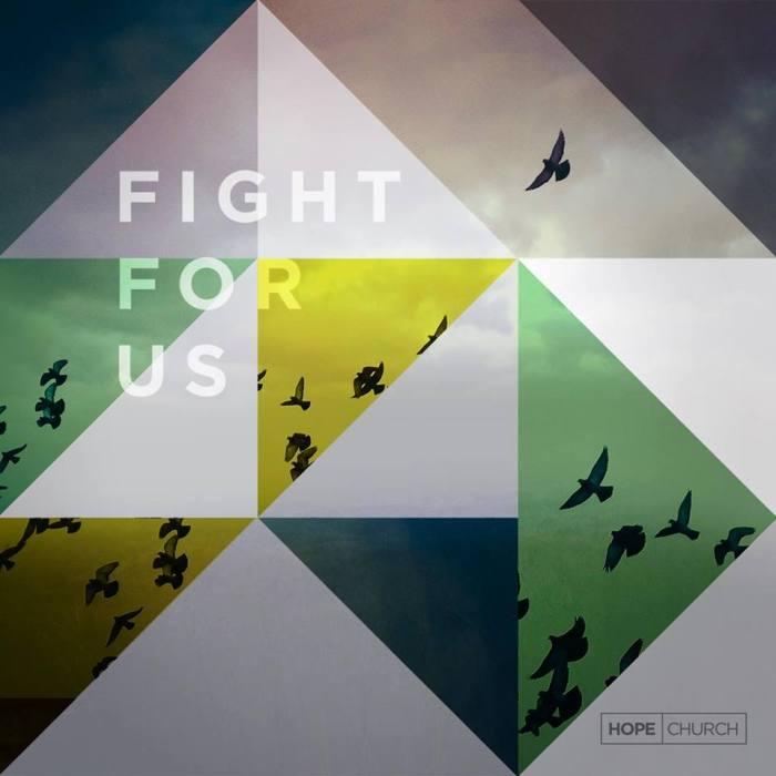 fightforus