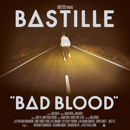 BastilleBadBloodArt600