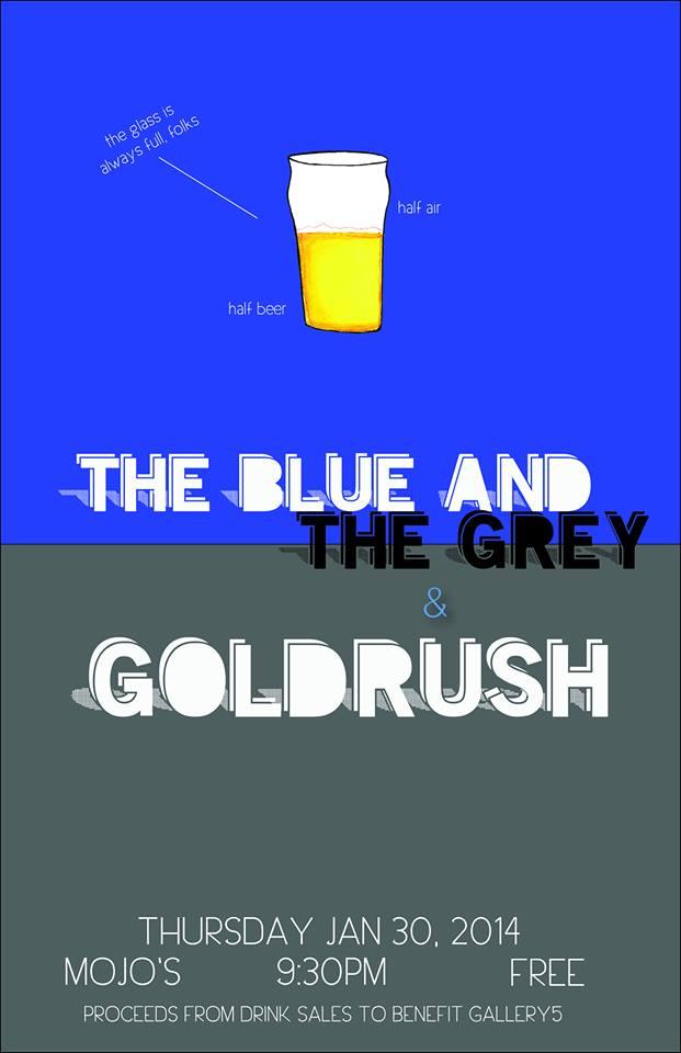 goldrushblueandgrey