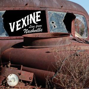vexine