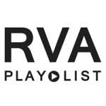 rva_playlis_logo_hires