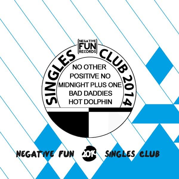 SINGLES-CLUB-COVER