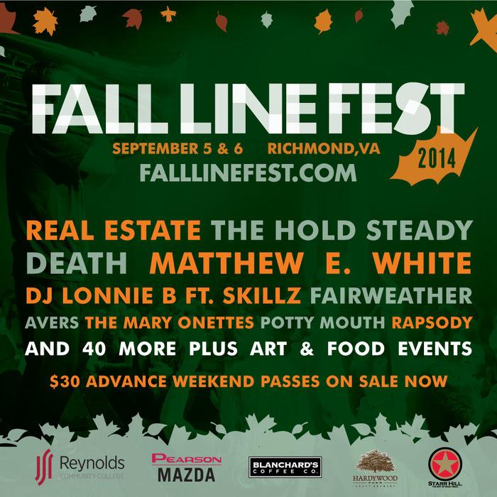 falllinefest2014