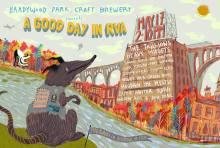 A-Good-Day-RVA