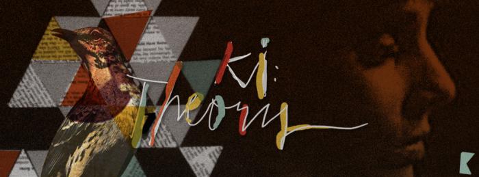 kitheory
