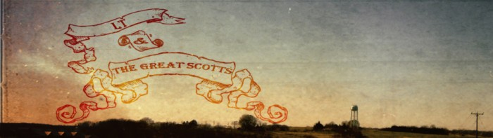 ltgreatscotts