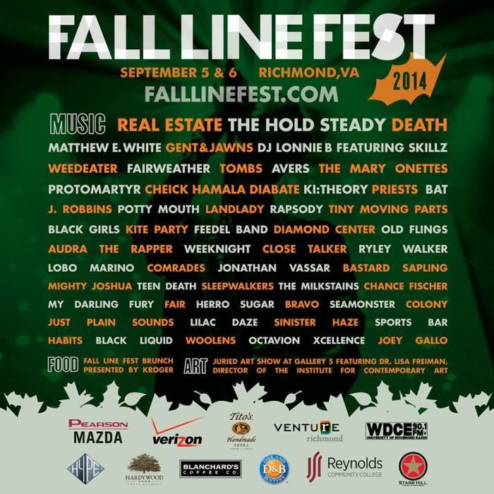 fallinefest14