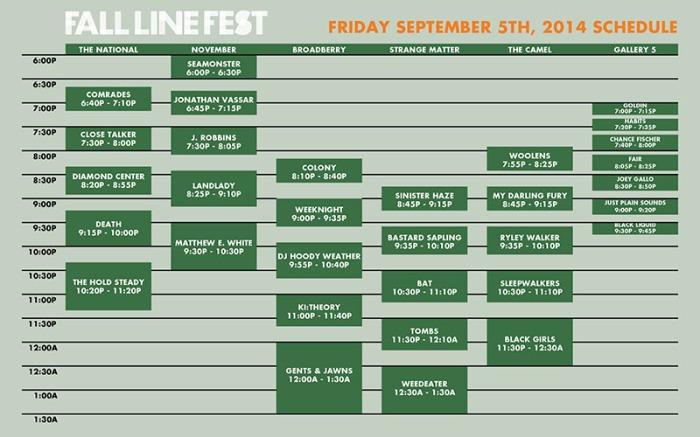 FLF2014_Schedule-01