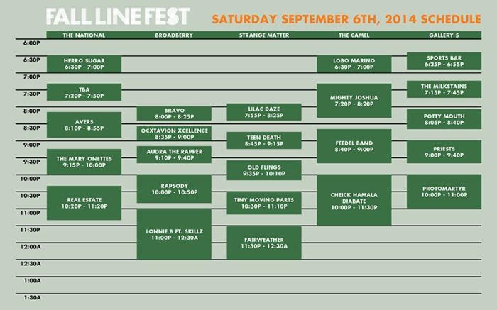 FLF2014_Schedule-02