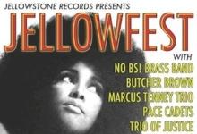 jellowfest