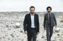 Broken-Bells-copy