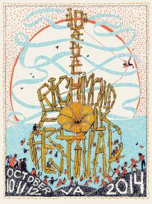 richfolkfest