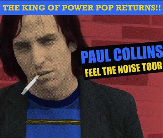 paulcollins