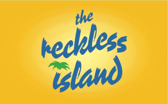 reckless island