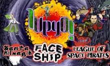 space1upyo