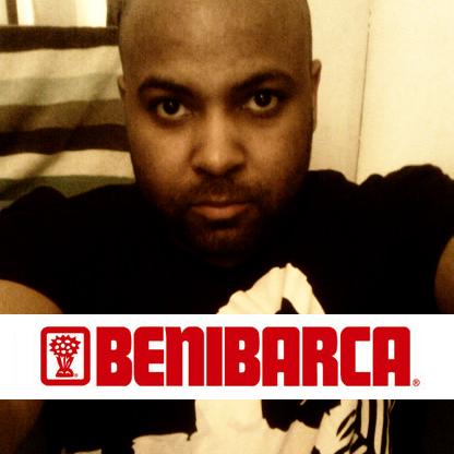 BeniBarca