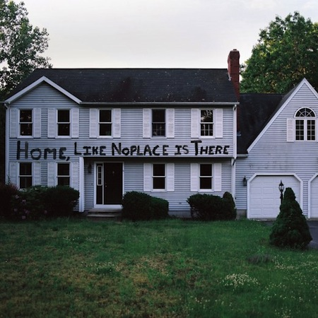 The-Hotelier-Home-Like-Noplace-Is-There-e1392687415937