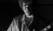 Yonatan-Gat-Photo-by-Adam-PW-Smith