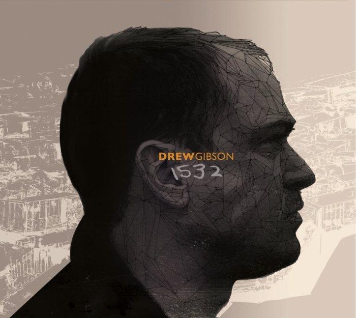 drewgibson