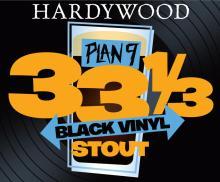 Hardywood Plan 9 web