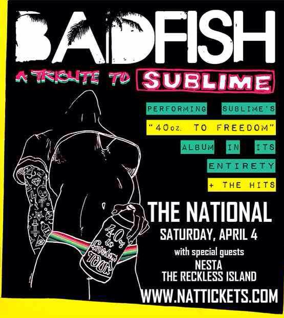 badfish-4_4 flyer
