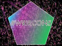 wrircon5