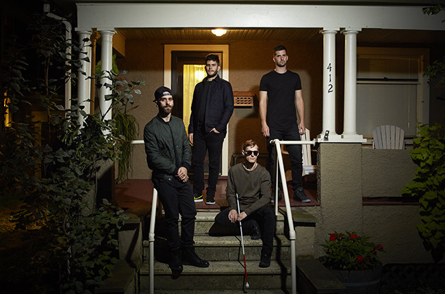 x-ambassadors-press-2015-billboard-650-b