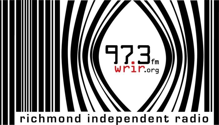 WRIR_Revised_logos