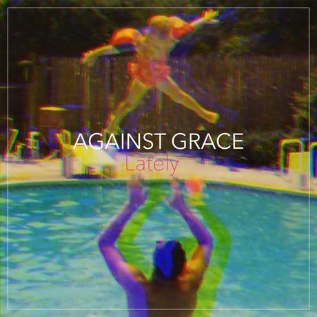 againstgrace