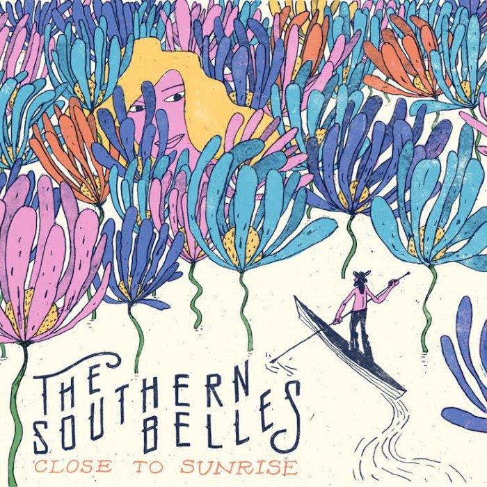 southernbelles