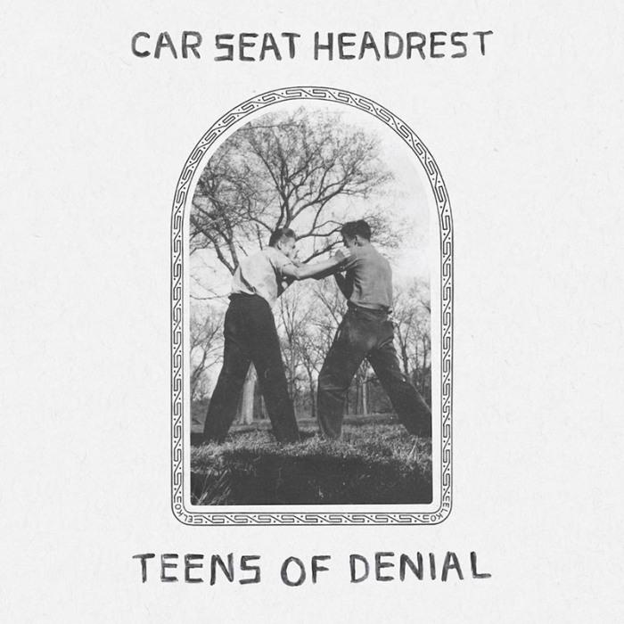 carseatheadrest