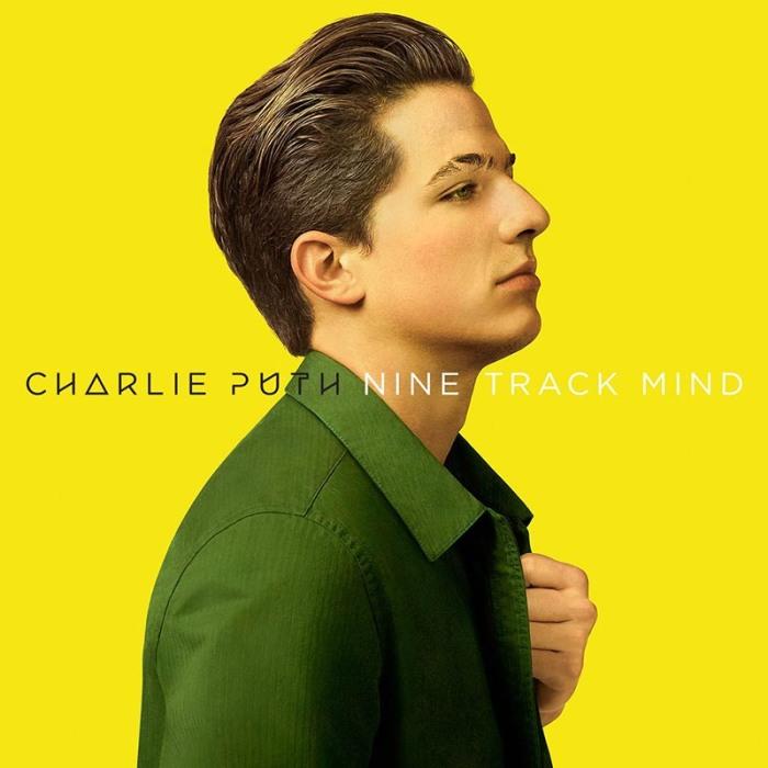 charlieputh
