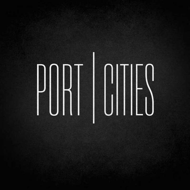 PortCitiesArt
