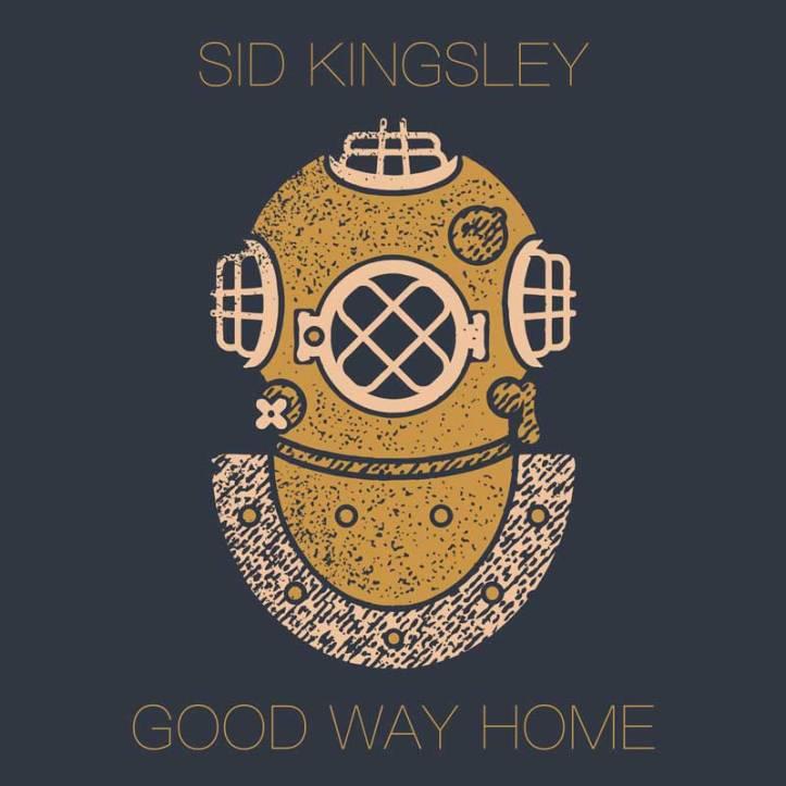 sidkingsley
